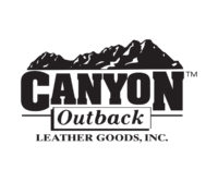 Canyon Outback